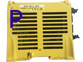 New New FANUC I//O Module A03B-0815-C003 A03B0815C003