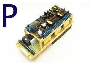 fanuc amplifier modules